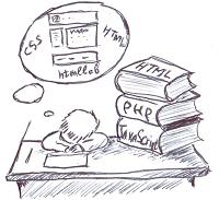 документация по CSS,HTML,PHP,JavaScript