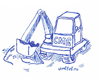 CMS - системы управления содержимым