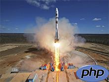 Объектно-ориентированные подход в PHP