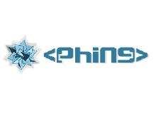 Phing - сборка проектов