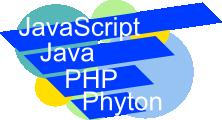 Рейтинги языков программирования